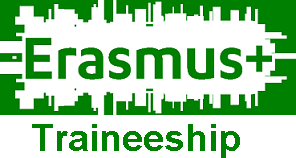 ERASMUS OFFICE INTERNSHIP