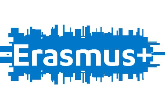 Erasmus Koordinatörleri için Yol Haritası
