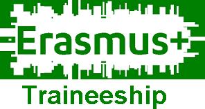 Erasmus+ 2018 Projesi Staj Hareketliliği Ek İlanı